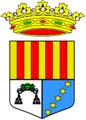 Escudo de Puzol.png