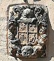 Escudo del Palacio de Abbad y Lasierra.jpg