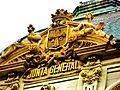 Escudu fachada Xunta Xeneral d'Asturies.JPG