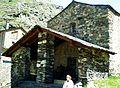 Església de Sant Joan de Caselles - 3.jpg