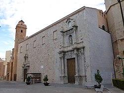 Església del Salvador de Borriana 12.JPG