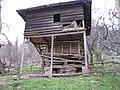 Eski tahıl ambarı - panoramio.jpg