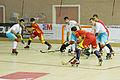 España vs Portugal - 2014 CERH European Championship - 04.jpg