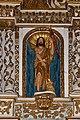 Espelette-Église Saint Étienne-Le Christ-20180224.jpg