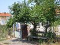 Esperanto-strato 42 en Dolno Ezerovo.jpg