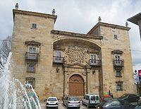 Espinosa de los Monteros Palacio Chiloeches.jpg