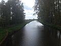 Essche stroom (omgeving de Halder).jpg