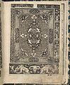 Essempio di recammi, page 10 (recto) MET DP364581.jpg