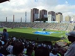 Estádio Palestra Itália.JPG