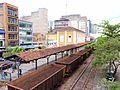 Estação Ferroviária de Barra Mansa.jpg