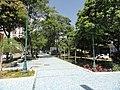 Estación Ciudad universitaria.jpg
