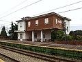 Estación Feve Cudillero - panoramio.jpg