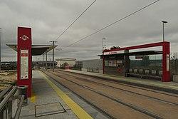 Estación de Cantabria.JPG