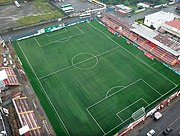 Estadio-ebal-rodriguez-aerea-stadium-source.jpg