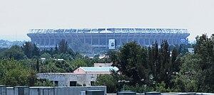 EstadioAztecafromCCM