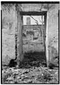 Estate Reef Bay, Sugar Factory, Reef Bay, St. John, VI HAER VI,2-REBA,1C-7.tif