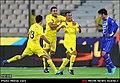 Esteghlal FC vs Naft Tehran FC, 25 October 2012 - 20.jpg