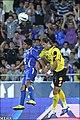 Esteghlal FC vs Sepahan FC, 27 August 2010 - 06.jpg