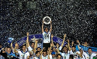 2017–18 Hazfi Cup football tournament season