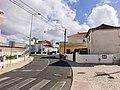 Estrada de Manique, Alcoitão. 05-18.jpg