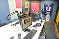 Estudios de la radio de la UNCUYO.jpg