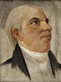 Estudo para o retrato de Pedro José da Silva - Domingos Sequeira.png
