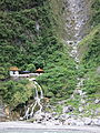 Eternal Spring Shrine in Taroko.JPG