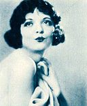 Ethel Shannon Stars of the Photoplay.jpg