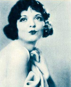 Ethel Shannon - Image: Ethel Shannon Stars of the Photoplay