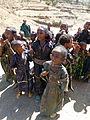 Ethiopie-Ecoliers Tigray (4).jpg
