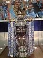 Etihad Stadium, Manchester City Football Club (Ank Kumar, Infosys) 05.jpg