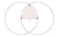 Euclid I°t1.png