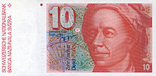 220px-Euler-10_Swiss_Franc_banknote_%28f