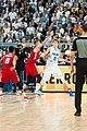 EuroBasket 2017 Finland vs Poland 16.jpg