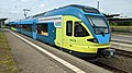 Eurobahn ET902 Nienburg 2006131453.jpg