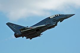 Eurofighter 9803 1