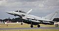 Eurofighter RIAT.JPG