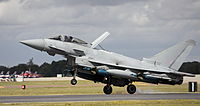 Eurofighter RIAT.JPG