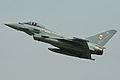 Eurofighter Typhoon FGR4 ZK329 FH (9401979369).jpg