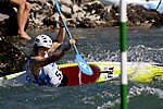 European Slalom Championships - Under 23 & Juniors.jpg
