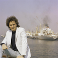 Eurovision Song Contest 1980 postcards - Tomas Ledin 18.png
