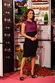 Eva Longoria Parker June 2010. 1.jpg