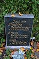 Evangelischer Friedhof Berlin-Friedrichshagen 0031.JPG