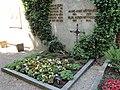 Evangelischer Friedhof Kempten (2).jpg
