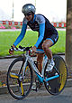 Evelyn Arys - Women's Tour of Thuringia 2012 (aka).jpg