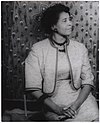 Evelyn La Rue Pittman photographed by Carl Van Vechten.jpg