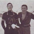Evelyn Pinching and Gerda Paumgarten 1939.png
