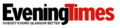 Eveningtimes logo.png