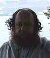 Evgeny Torchinov, 2002, Niagara Falls.jpg