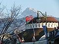 Evian - Le Casino - panoramio.jpg